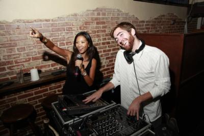 VOX DJs | Manhattan Beach, CA | DJ | Photo #8