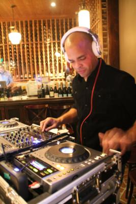 VOX DJs | Manhattan Beach, CA | DJ | Photo #14