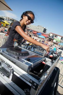 VOX DJs | Manhattan Beach, CA | DJ | Photo #13