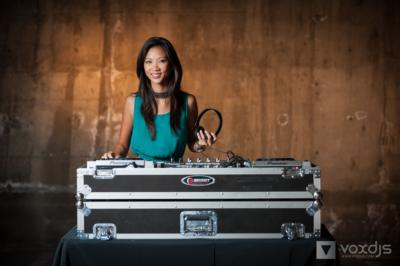 VOX DJs | Manhattan Beach, CA | DJ | Photo #5