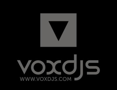 VOX DJs | Manhattan Beach, CA | DJ | Photo #1