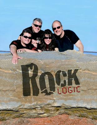 Rock Logic  | Dover, NH | Cover Band | Photo #1