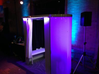 Amazing Picture Booth | San Diego, CA | Photo Booth Rental | Photo #5