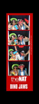 Amazing Picture Booth | San Diego, CA | Photo Booth Rental | Photo #10
