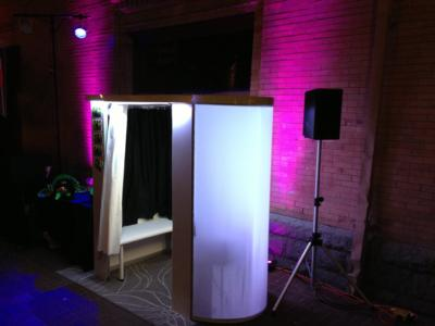 Amazing Picture Booth | San Diego, CA | Photo Booth Rental | Photo #4