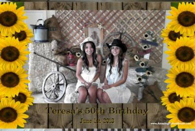 Amazing Picture Booth | San Diego, CA | Photo Booth Rental | Photo #16
