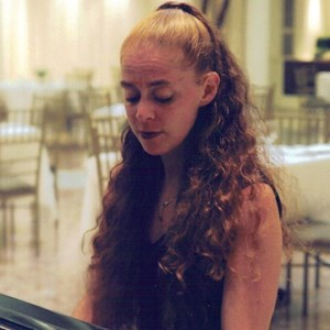 Toronto, ON Pianist | Alisa Gayle-Deutsch - pianist