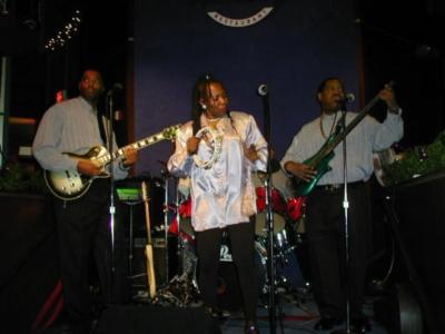 Split Personality Band | Washington, DC | Cover Band | Photo #2