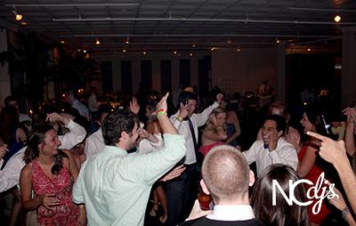 NCdjs | Greensboro, NC | DJ | Photo #4