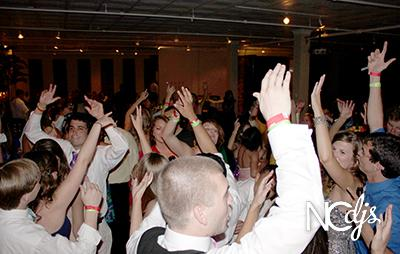 NCdjs | Greensboro, NC | DJ | Photo #3