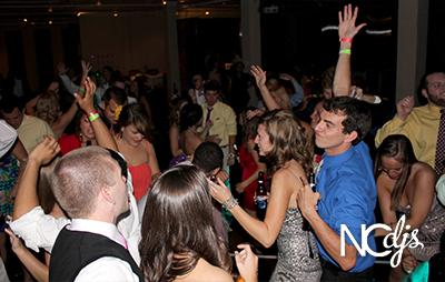 NCdjs | Greensboro, NC | DJ | Photo #2