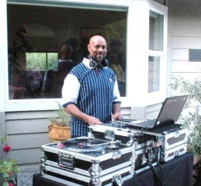 Premier DJ Service | Concord, CA | Event DJ | Photo #13