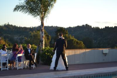Premier DJ Service | Concord, CA | Event DJ | Photo #8