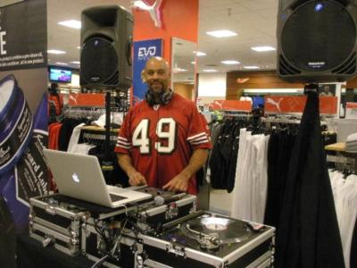 Premier DJ Service | Concord, CA | Event DJ | Photo #21