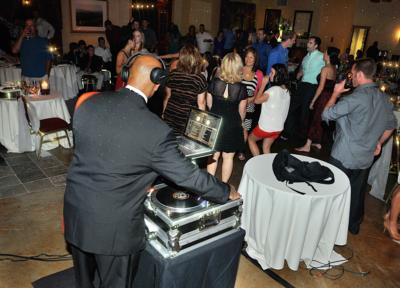 Premier DJ Service | Concord, CA | Event DJ | Photo #5