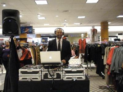 Premier DJ Service | Concord, CA | Event DJ | Photo #19