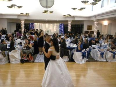 Premier DJ Service | Concord, CA | Event DJ | Photo #24