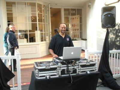 Premier DJ Service | Concord, CA | Event DJ | Photo #17