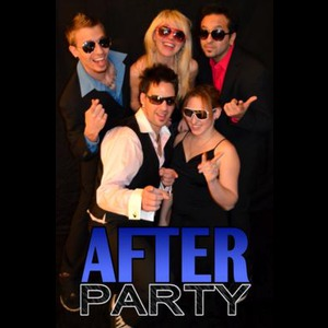 The After Party - Cover Band - Chicago, IL