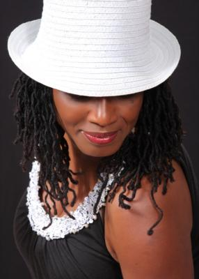 Linda Boston | Atlanta, GA | Jazz Singer | Photo #5