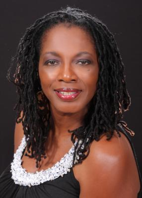 Linda Boston | Atlanta, GA | Jazz Singer | Photo #12