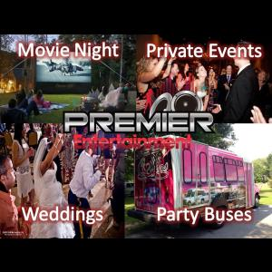 Premier Entertainment Atlanta - Mobile DJ - Atlanta, GA