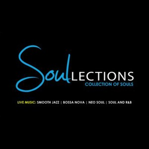 Outing Motown Band | Soullections - Wedding Band