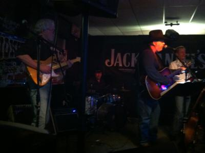 The Fabulous Honky Tonk Heroes | Saint George, UT | Country Band | Photo #8