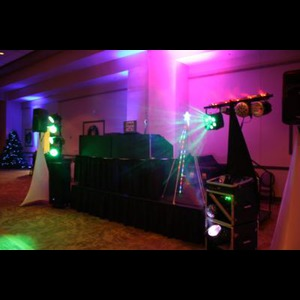 Tidewater DJs - DJ - Virginia Beach, VA