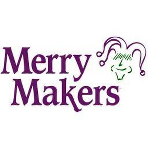 Tacoma Party Inflatables | Merry Makers