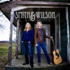 Smith and Wilson - Christian Rock Band - Dickson, TN