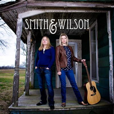 Smith and Wilson | Dickson, TN | Christian Rock Band | Photo #1