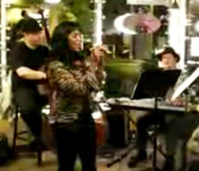 Stacey Israel Jazz Quartet +1 | Redmond, WA | Jazz Band | Photo #16