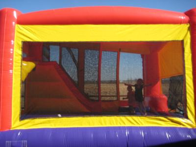 Just Gotta Jump | Tulsa, OK | Party Inflatables | Photo #13