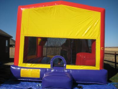 Just Gotta Jump | Tulsa, OK | Party Inflatables | Photo #14