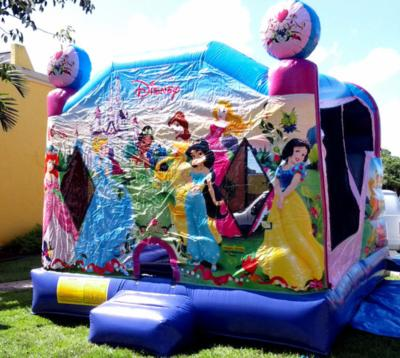 Just Gotta Jump | Tulsa, OK | Party Inflatables | Photo #7