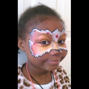 Mr. Corey's Face Painting - Face Painter - Upper Marlboro, MD
