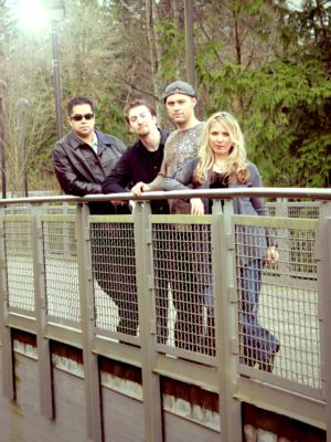 Soul Siren | Poulsbo, WA | Cover Band | Photo #1