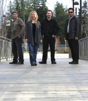 Soul Siren | Poulsbo, WA | Cover Band | Photo #2