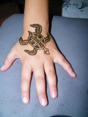 Henna Creation By Alapi | Union City, CA | Henna Artist | Photo #18