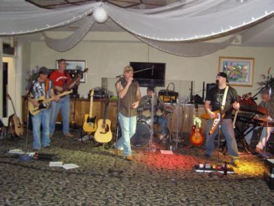 Southland Band | Appomattox, VA | Country Band | Photo #21