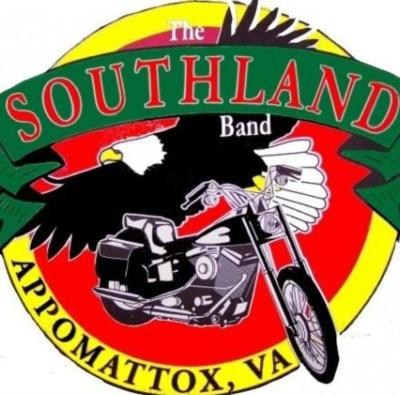 Southland Band | Appomattox, VA | Country Band | Photo #6