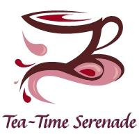 Tea-Time Serenade | Ashburn, VA | Pop String Quartet | Photo #14