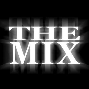 Woden Top 40 Band | The Mix