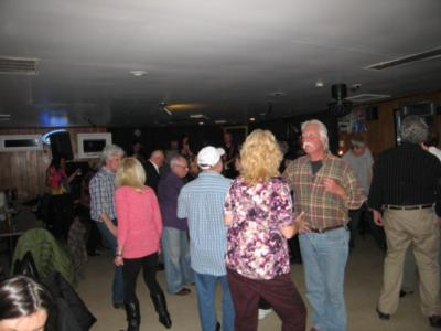 Prime Time Dance/Party Band | Wayne, PA | Dance Band | Photo #8