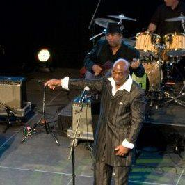 Charlie Brown's Notorious Groove | Allentown, PA | R&B Band | Photo #4