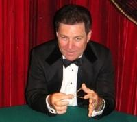 Ed Schiff | Riverside, CA | Magician | Photo #4