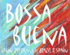 Bossa Buena - Jazz Ensemble - Newburyport, MA