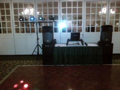 Wedding DJ For Hire! | Spring Hill, FL | Event DJ | Photo #12