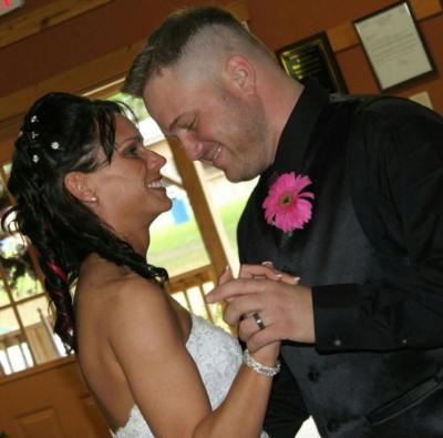 Wedding DJ For Hire! | Spring Hill, FL | Event DJ | Photo #4